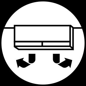 エアコン(全居室)