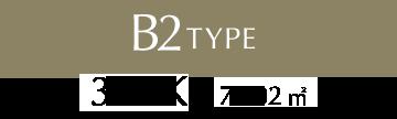 B2 TYPE